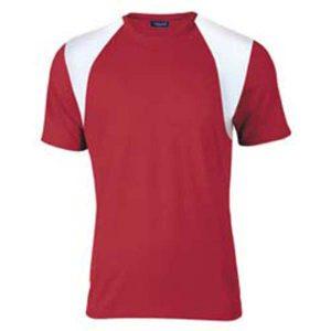 32058 Camiseta Footing para hombre