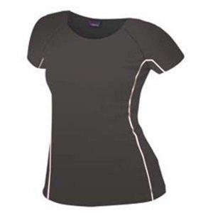 32059 Camiseta técnica para mujer
