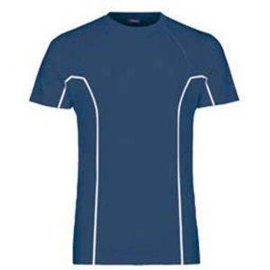 32060 Camiseta técnica para hombre