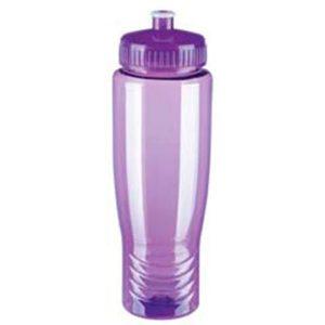 40005 Botella Poly-Clean™