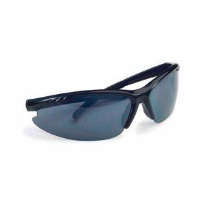 49100 Gafas de sol deportivas en funda suave
