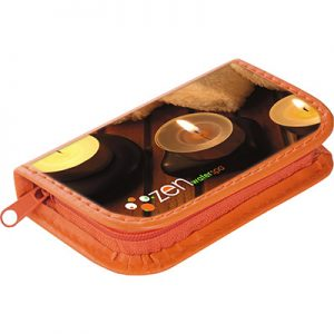 62043 Set de manicura 7 piezas britePix