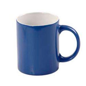 81087 Taza de cerámica