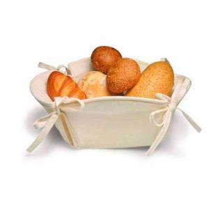85011 Cesto para pan