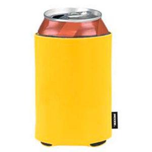 91059 Funda isotérmica de vinilo para latas Delux KOOZIE™