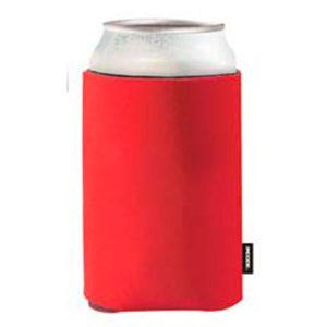 91060 Funda isotérmica para latas KOOZIE™