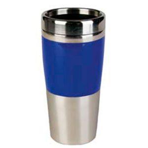91063 Vaso Wide Colour Band