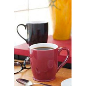 91070 Taza de café Stylish