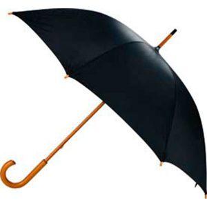 96010 Paraguas otoño