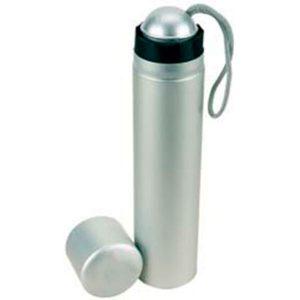 96023 Mini paraguas con estuche metálico