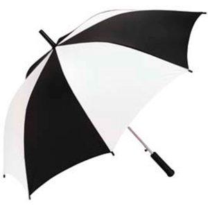96025 Paraguas bicolor