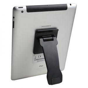 09389 Soporte para tablet
