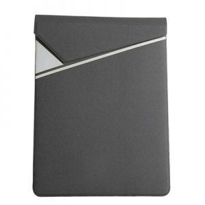 09492 Funda para tablet Envelope