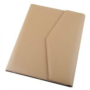 14064 Portafolios Envelope