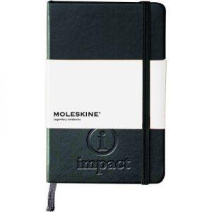 15054 Libreta Pocket Classic papel a rayas britePix