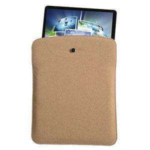 79199 Funda para tablet Earth Collection