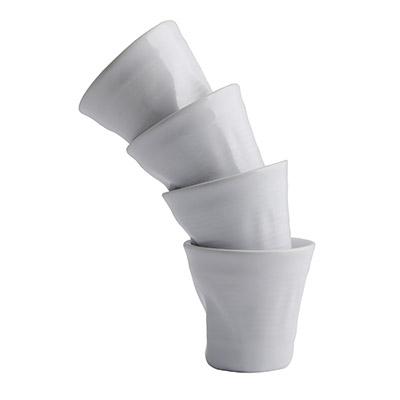 81032 Mini set de tazas de café