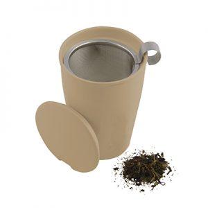 81036 Taza pare el té