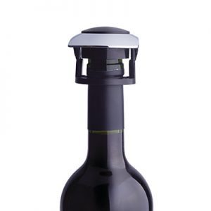 81045 Tapón para botella de vino britePix