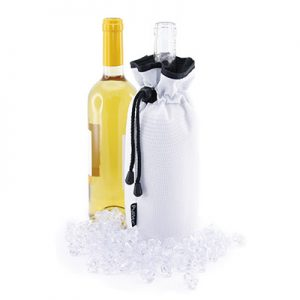 81071 Bolsa isotérmica para vino
