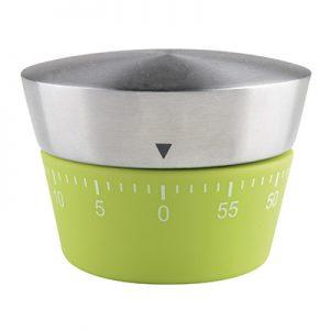 85033 Temporizador de cocina redondo britePix