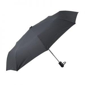 96052 Paraguas plegable automático