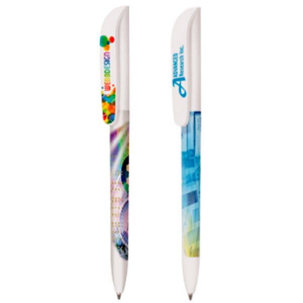 BIC Super Clip Digital Bolígrafo