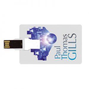 09634/09636/09637 Tarjeta USB 2.0