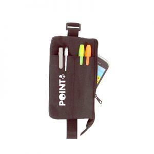 13241 Pen pouch