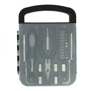 53044 Set de herramientas