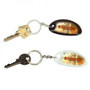 61144 Key finder