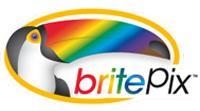 britePix