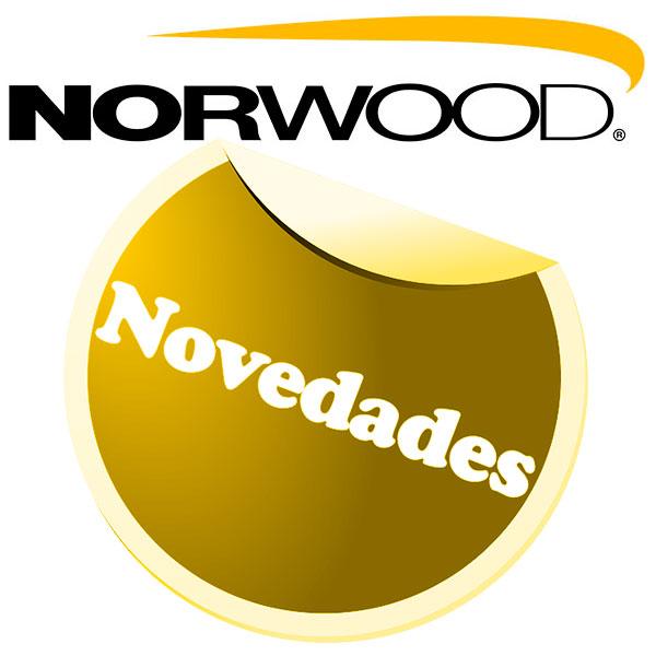 Nuevos Productos Norwood