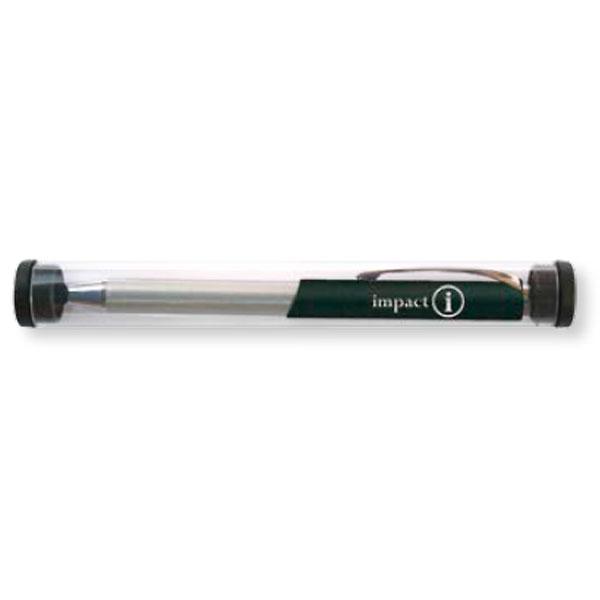 BIC Tube For 1 item