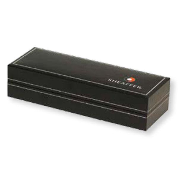 Sheaffer Luxury Gift Box