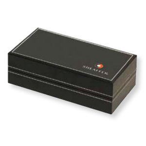 Sheaffer Premium Gift Box