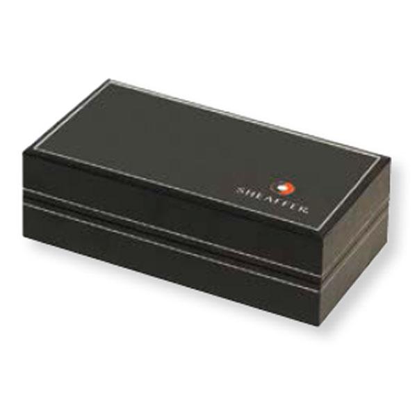 Sheaffer Premium Gift Box