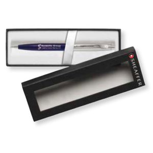 Sheaffer Standard Gift Box