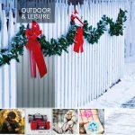 Christmas Magazine Ocio y Aire libre