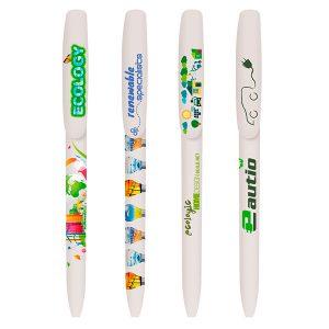 BIC Ecolutions Super Ctic Digital Bolígrafo