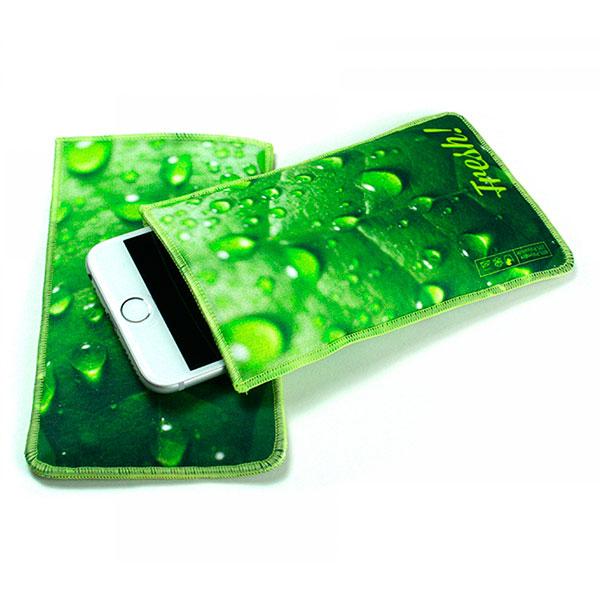 75202 Fundas para Smartphone