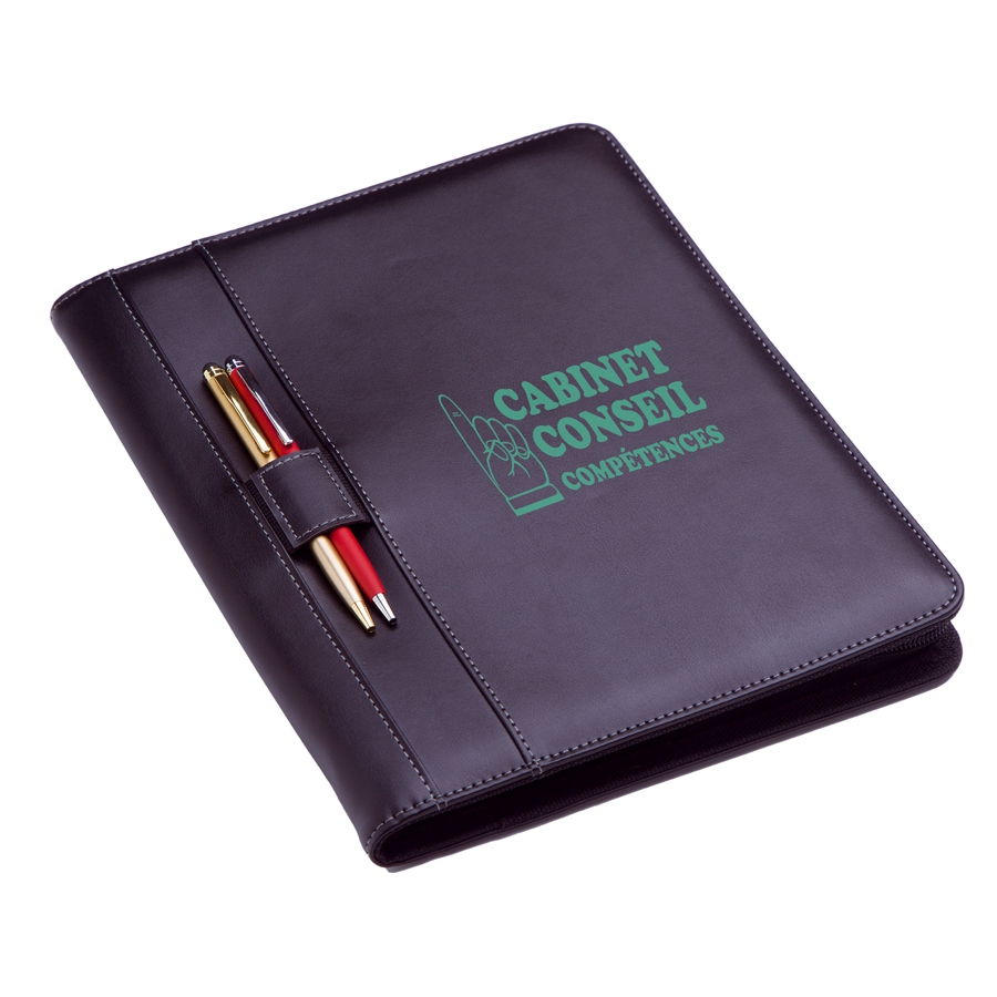 14066 Funda Universal para Tablet