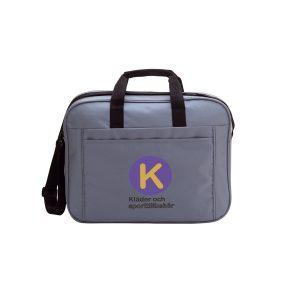 74171 Cartera Basic Laptop