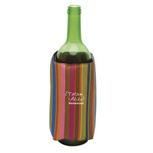 81108 Bolsa Refrigerante Colour Cooler