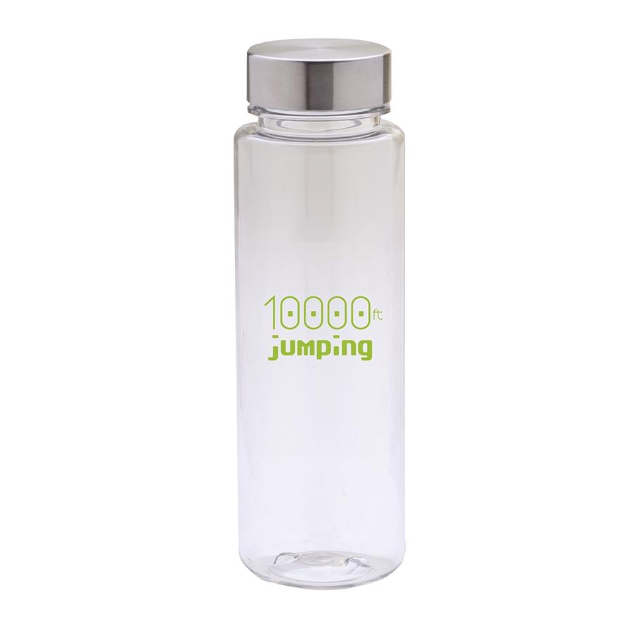 91039 Botella para el Agua Minimalist