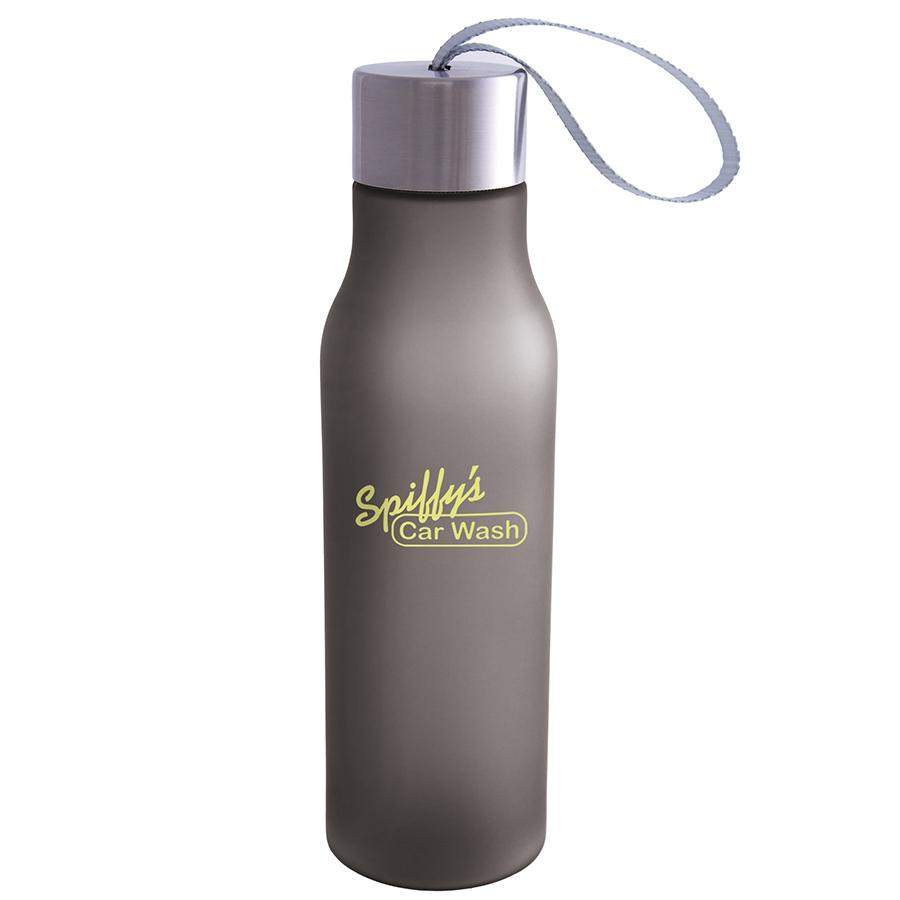 91040 Botella de Tacto Suave