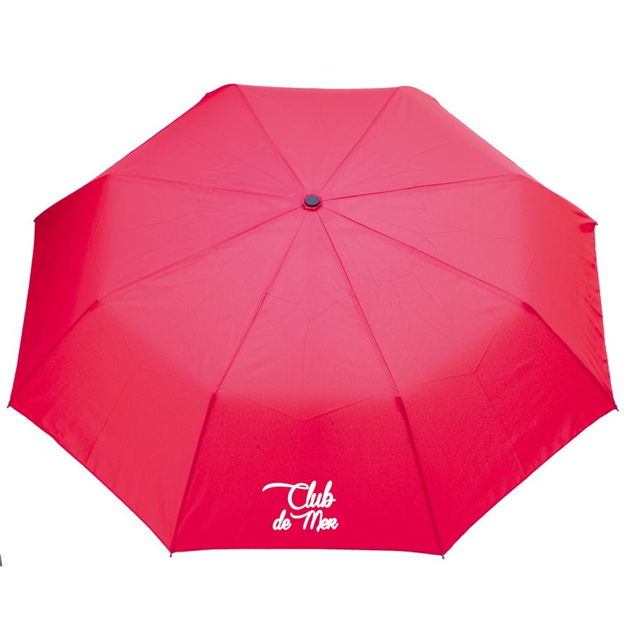 96027 Paraguas Windproof