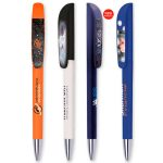 BIC Super Clic Advance