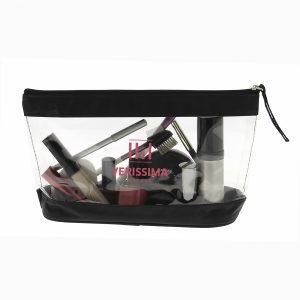 45081 Bolsa para cosméticos pequeña