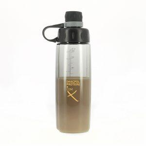 79209 Botella Shaker